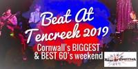 The LSB Experience Beat at Tencreek Cornwall UK