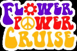 The LSB Experience Flowerpower Cruise U.S.A.